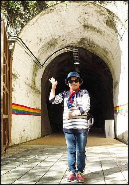 巴陵一號隧道_94.jpg