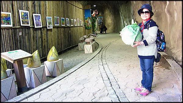 巴陵一號隧道-1_030.jpg