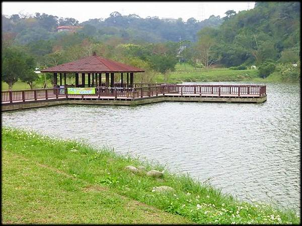 三土亢自然公園_58.jpg