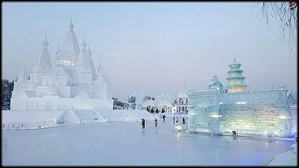 哈爾濱冰雕之旅87_.jpg