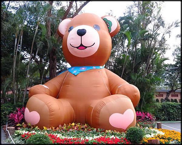 樂活熊城市嘉年華_155.jpg