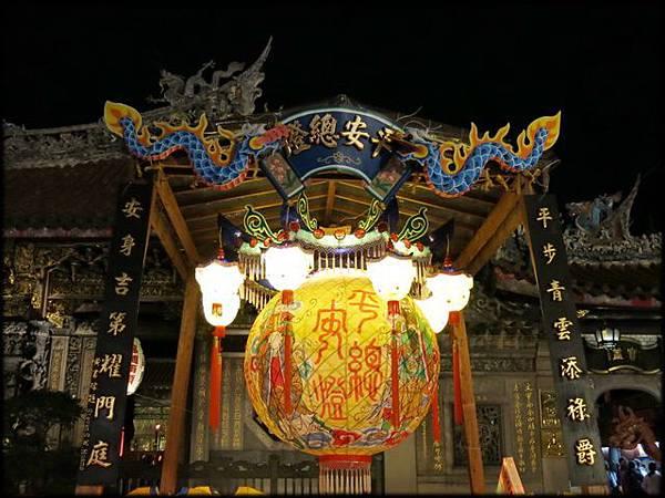 龍山寺花燈_27.jpg