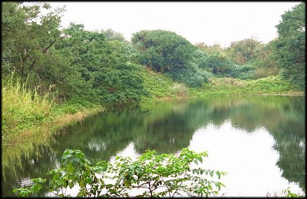 神祕湖步道_10.jpg