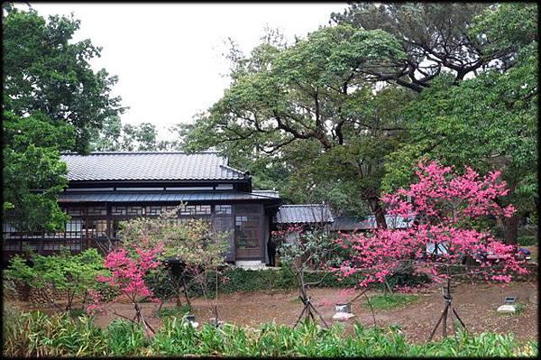 新竹公園_09.JPG