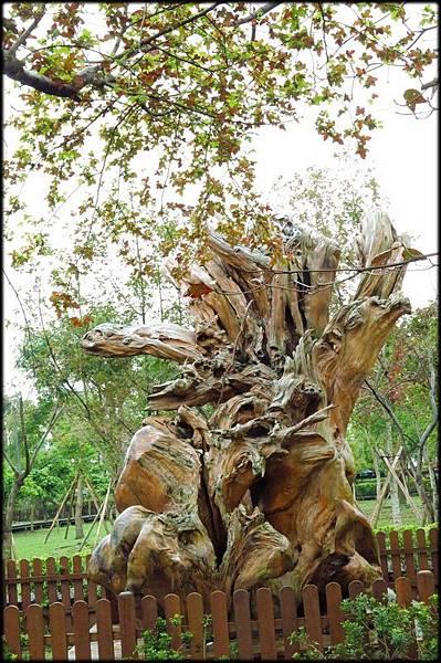 羅東林業文化園區_09.jpg