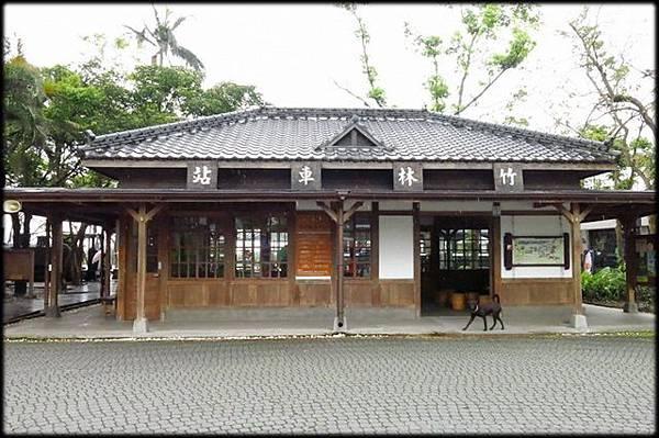 羅東林業文化園區_24.jpg