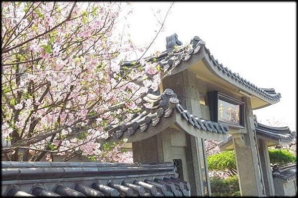 東方寺賞櫻_53.jpg