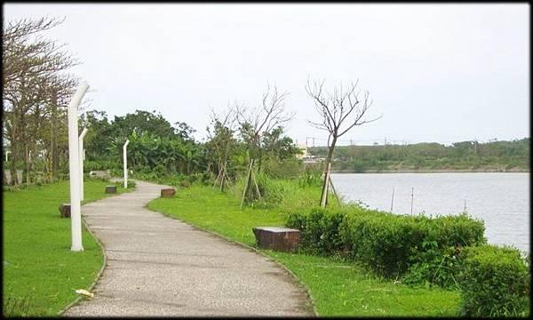 冬山河岸公園-1_018.jpg
