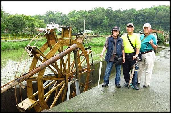 軟橋休閒步道_145.JPG