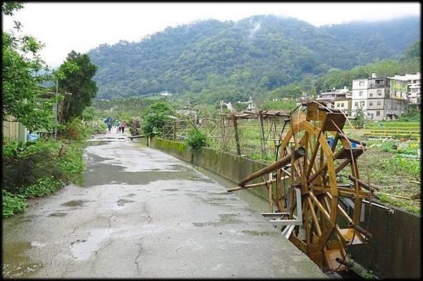 軟橋休閒步道_150.jpg