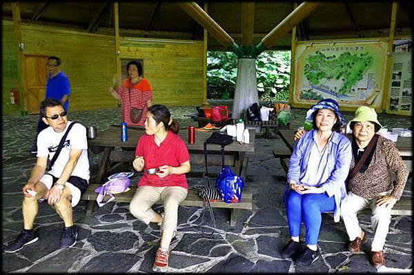 仁山植物園_003.jpg