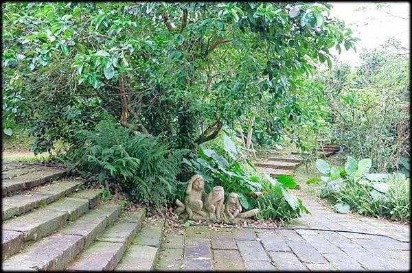 仁山植物園_044.jpg