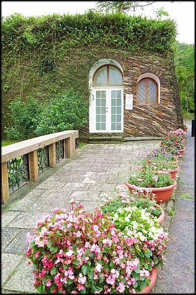 仁山植物園_053.jpg