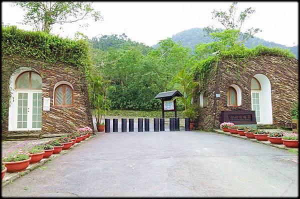 仁山植物園_054.jpg