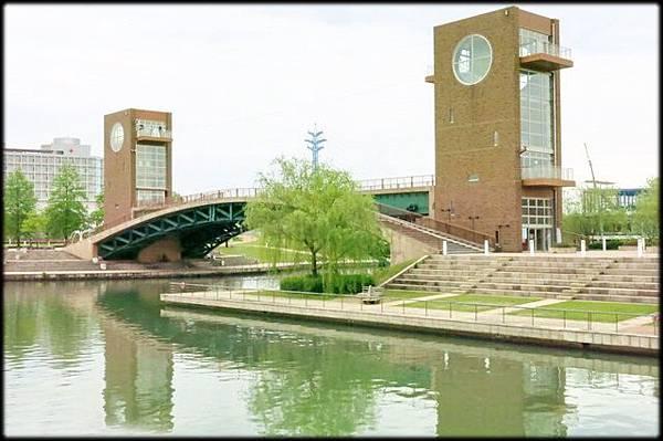環水公園 (1)_3222.jpg