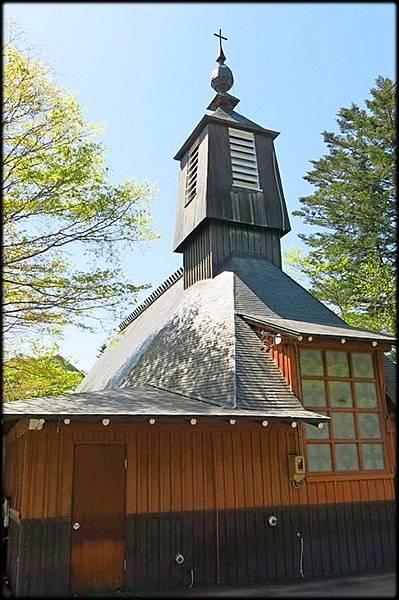 聖保羅教堂 (7)_4220.jpg