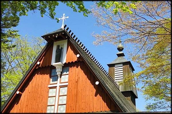 聖保羅教堂 (7)_4222.jpg
