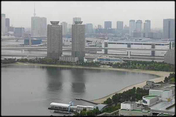 蘆之湖箱根海賊船(10)_4552.JPG
