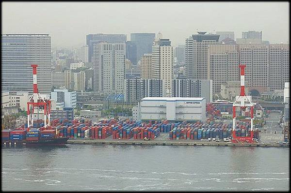 蘆之湖箱根海賊船(10)_4554.jpg