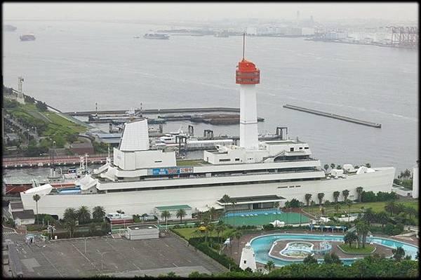 蘆之湖箱根海賊船(10)_4556.jpg