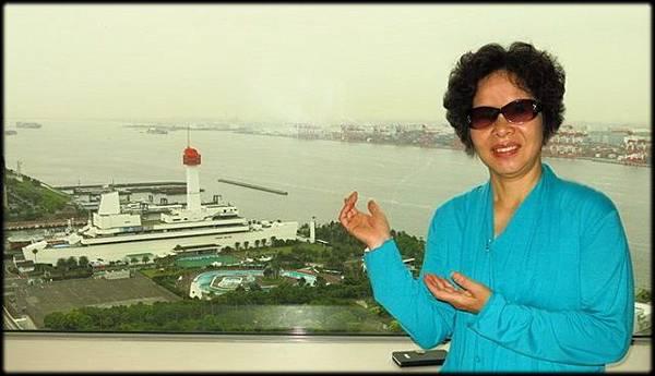 蘆之湖箱根海賊船(10)_4558.jpg