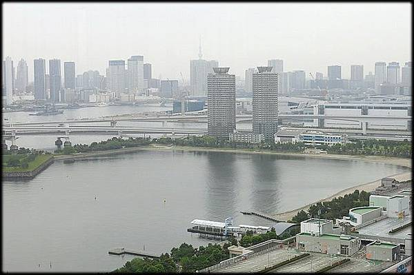 蘆之湖箱根海賊船(10)_4568.jpg