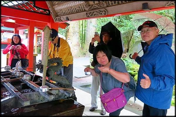 蘆之湖箱根海賊船(10)_4594.jpg