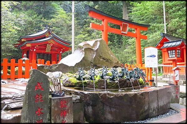 蘆之湖箱根海賊船(10)_4600.jpg