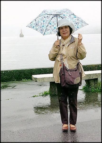 蘆之湖箱根海賊船(10)_4631.jpg