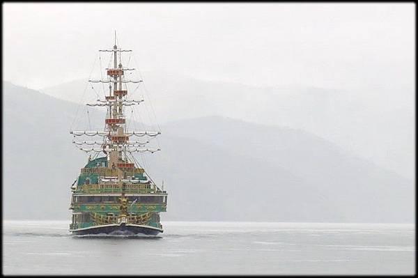 蘆之湖箱根海賊船(10)_4633.jpg