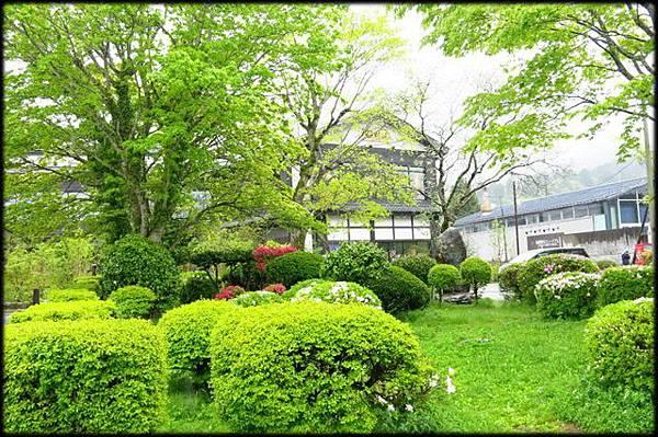 蘆之湖箱根海賊船(10)_4634.jpg