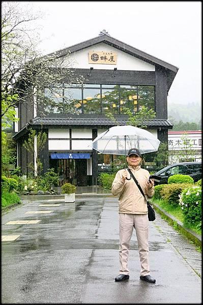 蘆之湖箱根海賊船(10)_4635.jpg