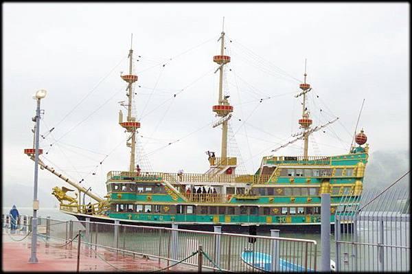 蘆之湖箱根海賊船(10)_4637.jpg