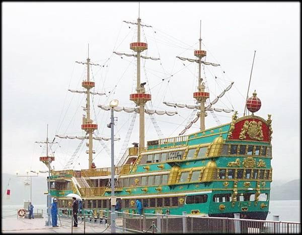 蘆之湖箱根海賊船(10)_4639.jpg