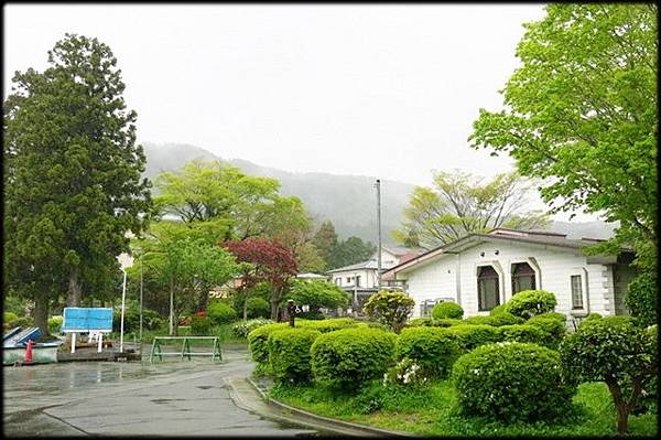 蘆之湖箱根海賊船(10)_4640.jpg