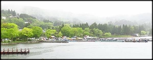 蘆之湖箱根海賊船(10)_4647.jpg