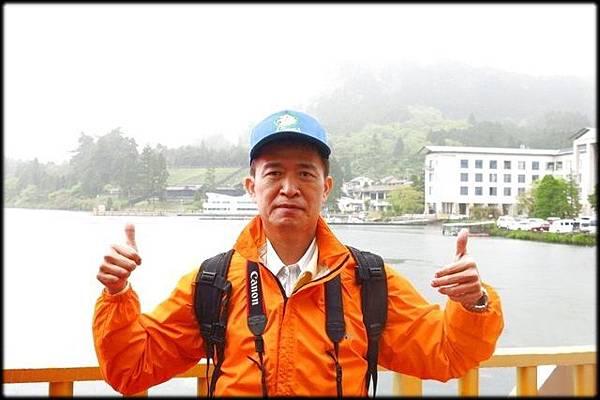 蘆之湖箱根海賊船(10)_4648.jpg