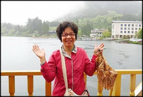 蘆之湖箱根海賊船(10)_4649.jpg