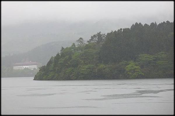 蘆之湖箱根海賊船(10)_4651.JPG
