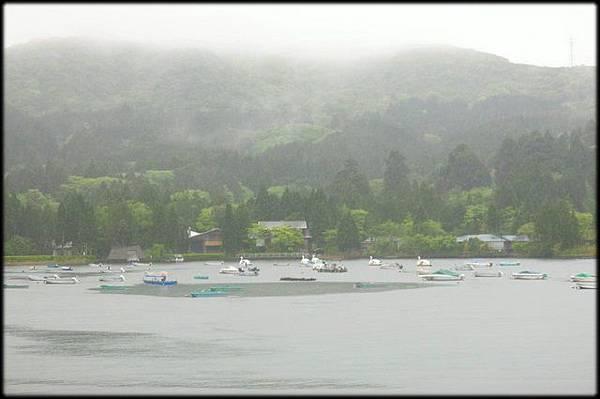 蘆之湖箱根海賊船(10)_4654.JPG
