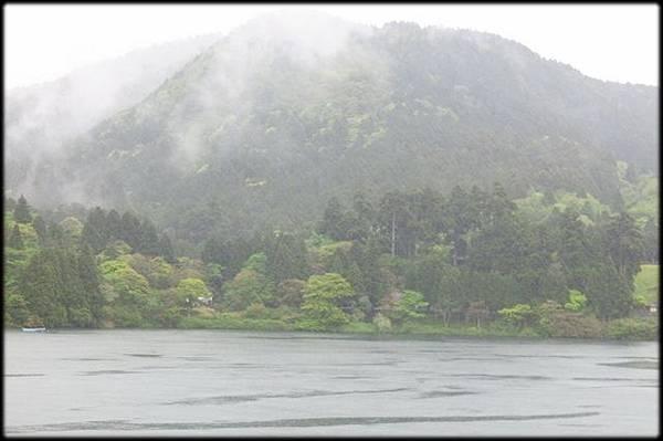 蘆之湖箱根海賊船(10)_4655.JPG