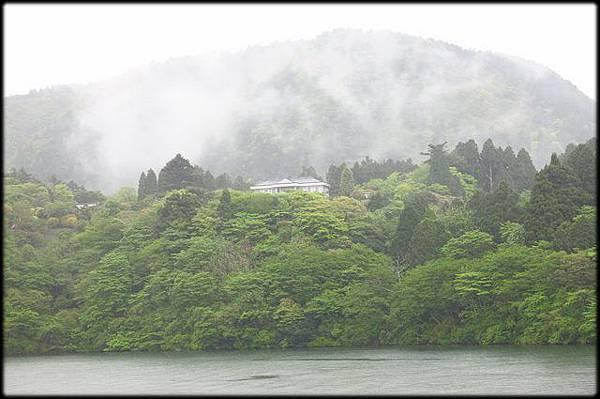 蘆之湖箱根海賊船(10)_4660.jpg