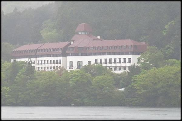 蘆之湖箱根海賊船(10)_4661.JPG