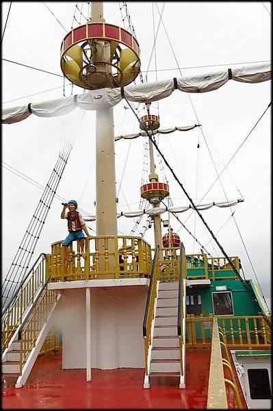蘆之湖箱根海賊船(10)_4665.jpg