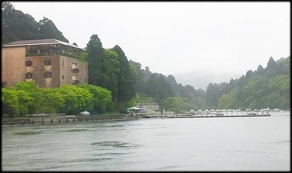 蘆之湖箱根海賊船(10)_4666.jpg
