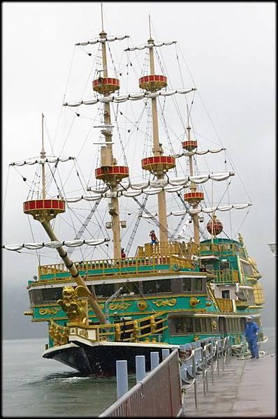 蘆之湖箱根海賊船(10)_4672.jpg