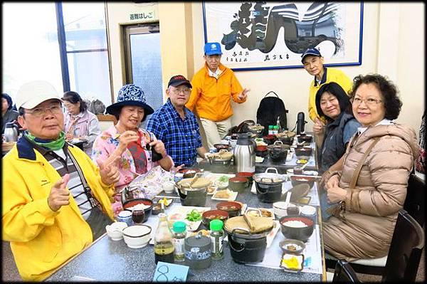 蘆之湖箱根海賊船(10)_4683.JPG