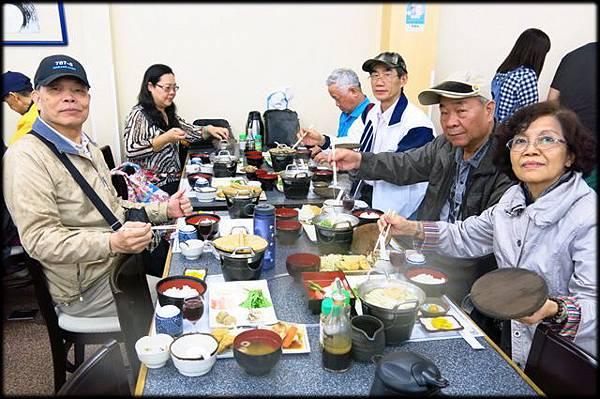 蘆之湖箱根海賊船(10)_4684.JPG