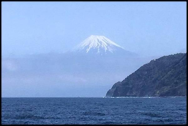 靜岡清水港-3.jpg