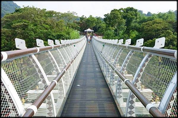 山川琉璃吊橋(3)_5721.jpg